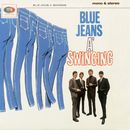 Blue Jeans A Swinging/The Swinging Blue Jeans