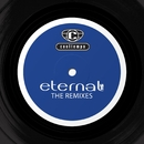 The Remixes/Eternal