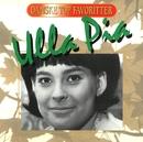 Danske Top Favoritter: Ulla Pia/Ulla Pia