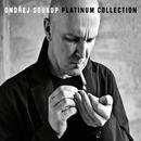 Platinum Collection/Ondrej Soukup