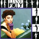 the man i love/Liane Foly