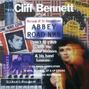 At Abbey Road 1963-69/Cliff Bennett & The Rebel Rousers