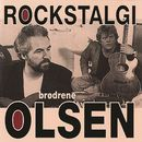 Rockstalgi/Brødrene Olsen