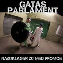 Naboklager/Gatas Parlament