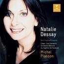 French Opera Arias/Natalie Dessay/Michel Plasson