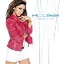 Fast Life/Hadise