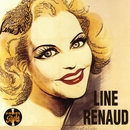 collection disques pathe/Line Renaud