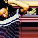 funky maxime/Doc Gynéco