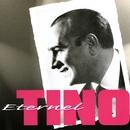 eternel tino/Tino Rossi