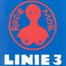 Linie 3/Røde Mor