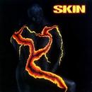 Skin/Skin