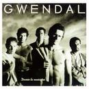 Danse La Musique/Gwendal