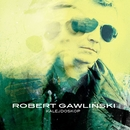 Kalejdoskop/Robert Gawlinski