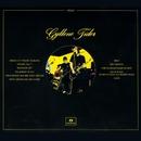 Gyllene Tider [Bonus tracks edition]/Gyllene Tider