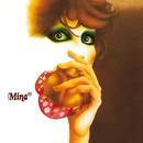 Mina ®/Mina