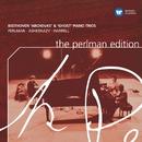 Beethoven: Archduke & Ghost Piano Trios/Itzhak Perlman/Lynn Harrell/Vladimir Ashkenazy