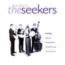 The Best Of The Seekers/The Seekers