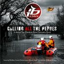 Calling All The Heroes (feat. Marillion, Francis Dunnery, John Wetton, Geoff Downes, Jem Godfrey and Jason Perry)/It Bites