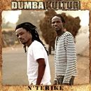 N'terike [Version Radio]/Dumba Kultur