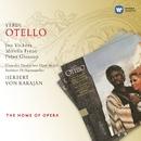 Verdi: Otello/Herbert von Karajan