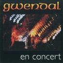 Gwendal En Concert/Gwendal