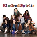 Kindred Spirits/Kindred Spirits