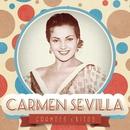 Grandes Exitos/Carmen Sevilla