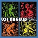 Lo Mucho Que Te Quiero/Los Angeles