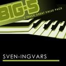 Big-5 : Sven-Ingvars/Sven-Ingvars