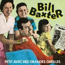 Petit avec des grandes oreilles/Bill Baxter