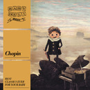 Baby Deli - Chopin/Baby Deli Music