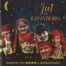 Jul På Kronborg/Cast of 'Jul På Kronborg'