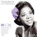 Dinah Washington - Very Best Of/Dinah Washington