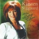 Mit Liv Med Patsy Cline/Kirsten Siggaard