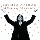 Sleeping Satellite/Tasmin Archer