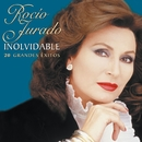 Inolvidable/Rocio Jurado