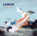 Magnetic/Lemon