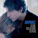 Je Sais Que La Terre Est Plate [Edition Spéciale Noël 2008]/Raphaël