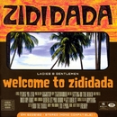 Welcome To Zididada/Zididada