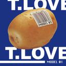 Model 01/T.Love