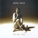 Almost Naked - Kiki Dee Live/Kiki Dee