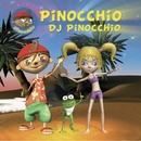 dj pinocchio/Pinocchio
