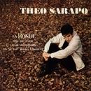 La ronde/Theo Sarapo