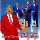 En Sang Og En Guitar/Johnny Reimer/The Cliffters