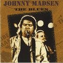 The Blues/Johnny Madsen