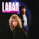 Love In Siberia  The Best Of Laban/Laban