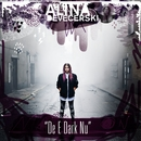 De e dark nu [Remix] (Remix)/Alina Devecerski