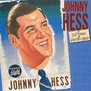 Je Suis Swing/Johnny Hess