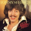 Disco Tango [Remastered]/Tommy Seebach