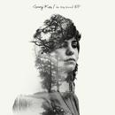 In My Mind EP/Georgi Kay